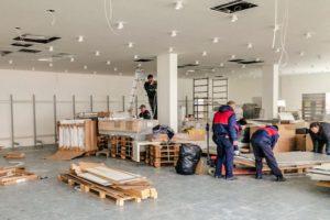 Почистване_след_строителство_и_ремонт3