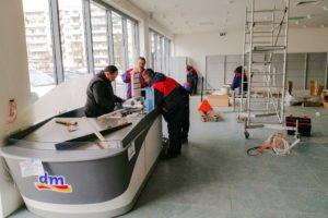 Почистване_след_строителство_и_ремонт4