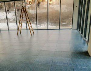 Почистване_след_строителство_и_ремонт